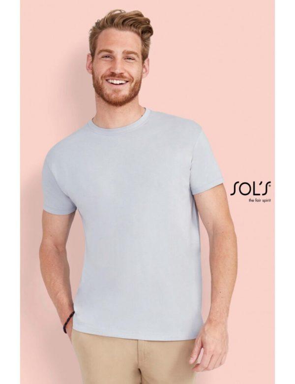 sol-s-regent-tshirt