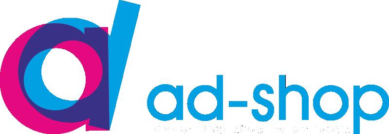 AD-SHOP_logo